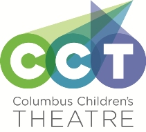 Columbus Children's Theatre