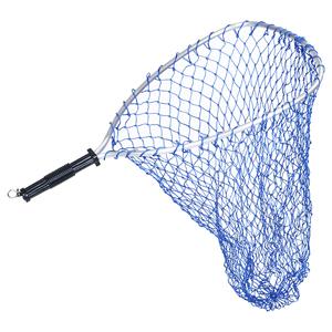Short Fishing Landing Net- $11.50 with Free Shipping
