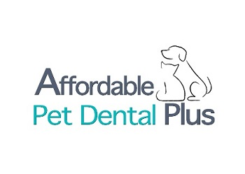 Affordable Pet Dental Plus