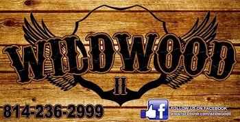 Wildwood II
