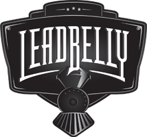 Leadbelly 50% Off $50 Voucher