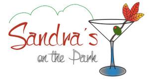 Sandra's on the Park