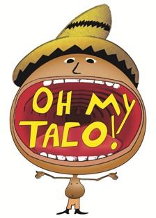 Oh My Taco!