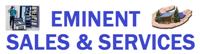 Eminent Services LLC