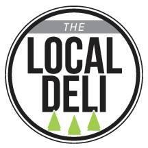 The Local Deli