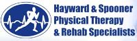Spooner and Hayward Physical Therapy and Rehad Specialists