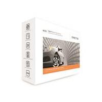 Sounds on Wheels - VIPER 4X10 Remote Start
