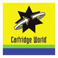 Cartridge World - $25 Voucher