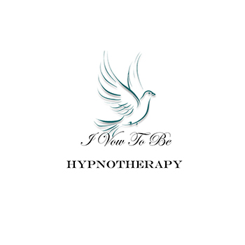 I VOW TO BE- Hypnotherapy