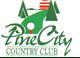 Pine City Country Club