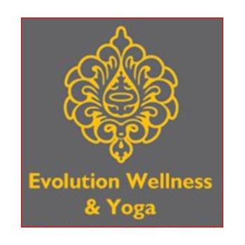 Evolution Wellness & Yoga