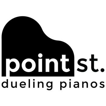 Point Street Dueling Pianos