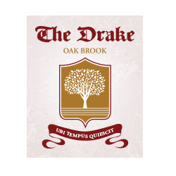 The Drake Oak Brook Hotel - Complimentary One (1) Night Stay