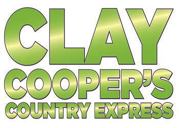 Clay Cooper Country Express
