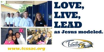 Trinity Christian Prechool