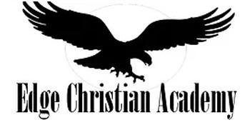 Edge Christian Academy