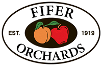 Fifer Orchards