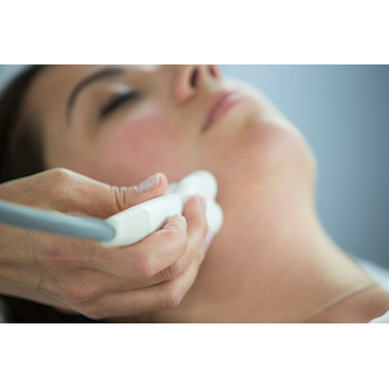 Face Lift Package at Method Spa in Wexford!