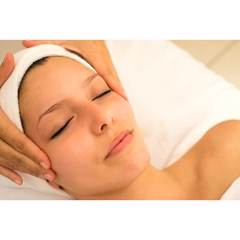 Signature Facial Package from Method Spa in Wexford!