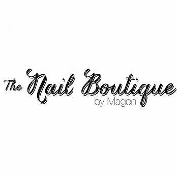 The Nail Boutique by Magen