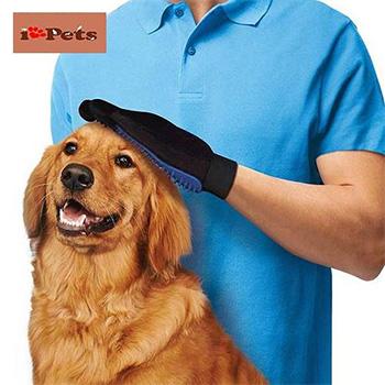 TagCo Deals USA* (115516) (115516) (115516) (115516) (115516)