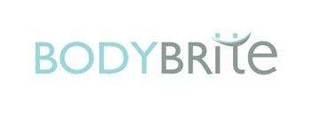 BodyBrite Under Arm Hair Removal