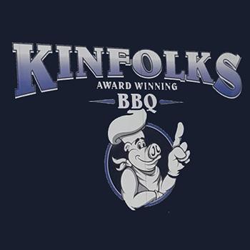 Kinfolks Award Winning BBQ
