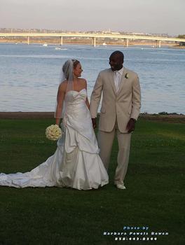 Wedding Ceremony Package - PhotosByBarbara.Org