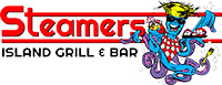 Steamers Island Grill and Bar