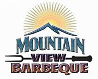 Mountain View BBQ