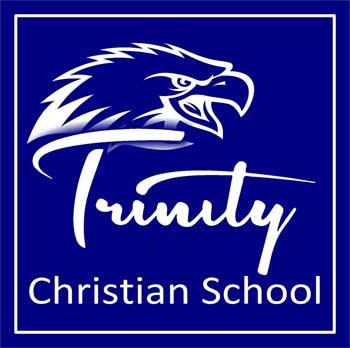 Trinity Christian Middle School
