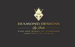 Diamond Designs By Bodis