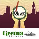Gretna Theatre - Oliver!