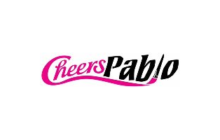 Cheers Pablo-Cheers Pablo Paint and Sip Deal