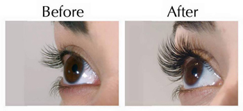 Mirabella Studio, Professional Hair and Makeup