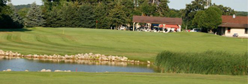 Whitetail Golf Course - 18 HOLES