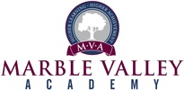 Marble Valley Academy (1st-4th) OR (5th-8th)