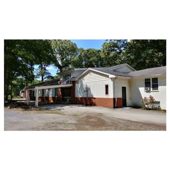 Lake Shore Christian Academy