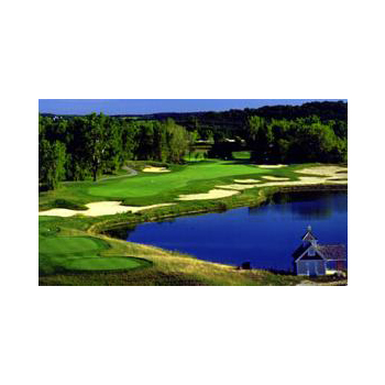 Morningstar Golfers Club  - <font color=red>SALE! $69 OVER 60% OFF!</font>