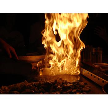 Tomo Hibachi & Sushi Restaurant & Lounge
