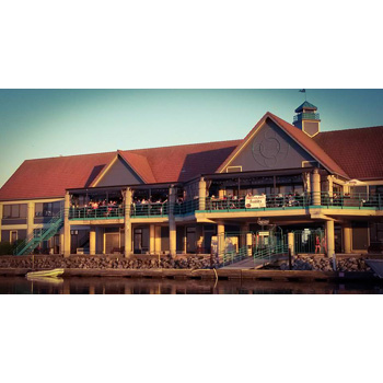 Reefpoint Brew House
