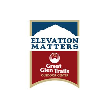 Great Glen Trails Outdoor Center & Mt. Washington SnowCoach