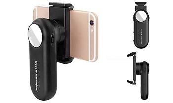 Dan's Camera City - Promaster Axis mobile stabilizer