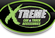 Xtreme Car & Truck in Bridgeville!