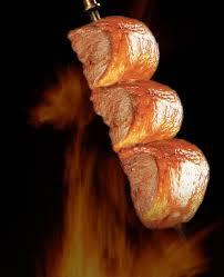 Rioz Brazilian Steakhouse in Myrtle Beach