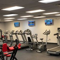 All Out Fitness - Save 50% off one year membership!