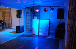 United DJs Entertainment - Grad Party Combo Special!!!