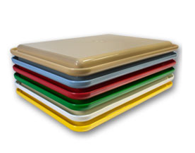 13 x18  Kleen Board Kits by Boh Solutions