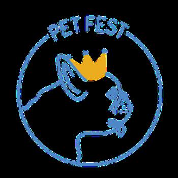 2018 Minnesota Renaissance Festival Valid September 22, 23, 28, 29, and 30, 2018 ONLY
