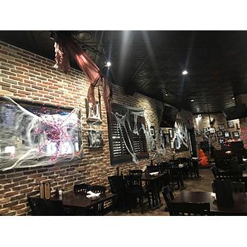 Lulus 13 Pub